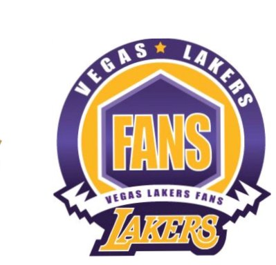 Introducing the Vegas Lakers Fans club