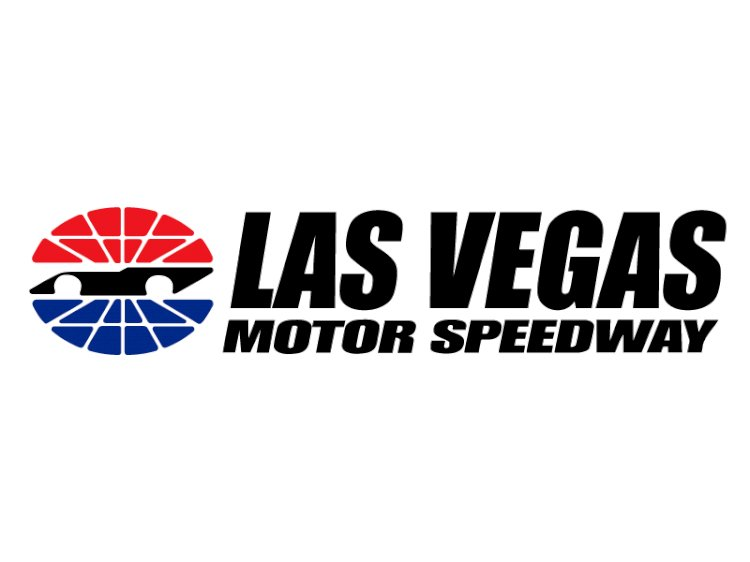 LVMS to welcome spectators for March 5-7 NASCAR Weekend