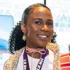 Avery Simone